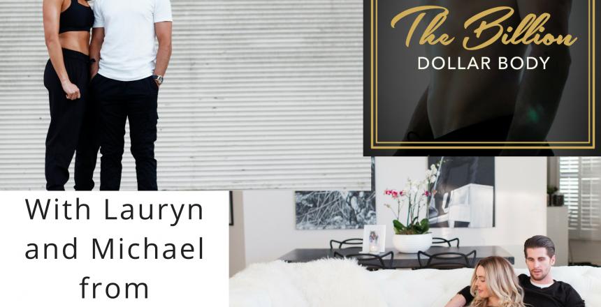 blog-for-lauryn