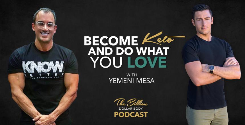 YemeniMesa (1)