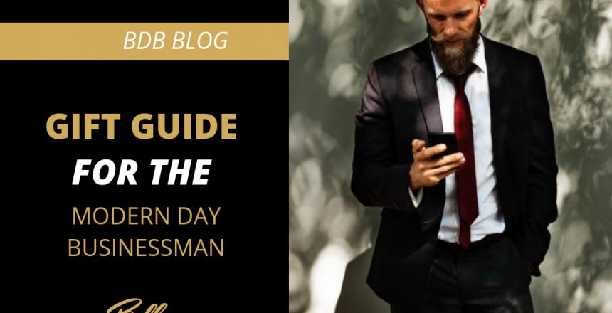blog-moderndaybusinessman