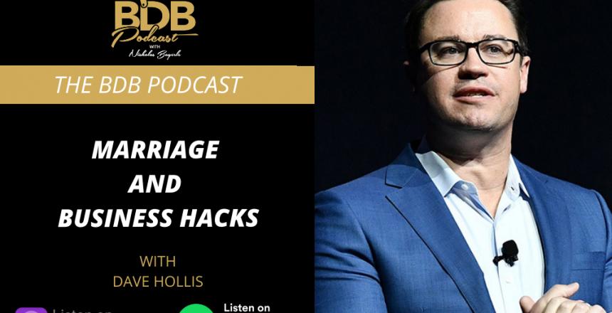 podcastimage (4)